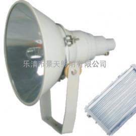 洛阳NTC9200A-J1000|海洋王9200A价格