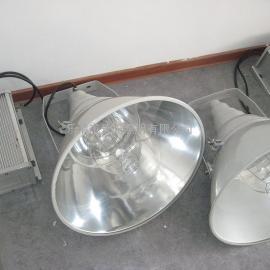 景天NTC9200防震投光灯