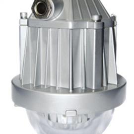 海洋王NFC9185LED平台灯