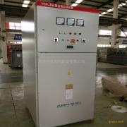国产高压固态软起动怎么样/推荐--襄阳赫特电气制造有限公司