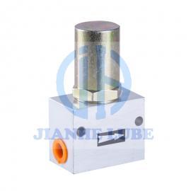 供��正品LYQ3-L8油脂�^�V器��惠�r格�|量保障