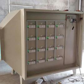 惠州UV光催化废气处理设备厂家直销效果好