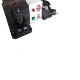 钜昌 90W 小金钢 电话头压接机/水晶头压接机 厂家热销供应
