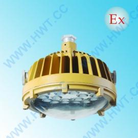 30W防爆免维护LED吸顶灯,过道防爆免维护LED吸顶灯