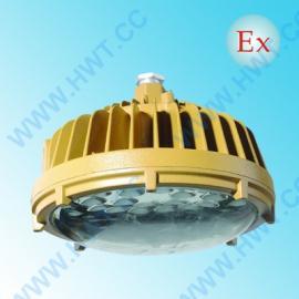 60W防爆LED灯生产厂家