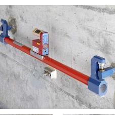原装瑞士HUGGENBERGER电缆