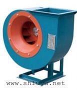 吹干风机,自动洗车机吹风机,4-72离心风机
