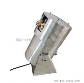 WOTE玻光泉设备