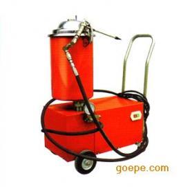 供应各种动力机械注油机  庆安电动注油机