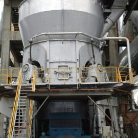 内蒙古电厂立式煤磨机煤立磨设备型号规格知名厂家首选