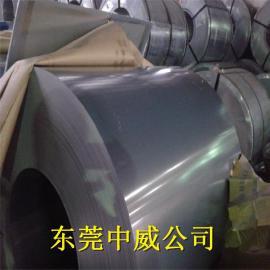 50A600硅钢片 进口硅钢片 日本硅钢厂家直销价格