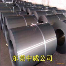 50H700硅钢片价格 取向硅钢 无取向硅钢价格