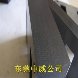35H270硅钢片卷带 35H270冷轧电工钢 中威硅钢片