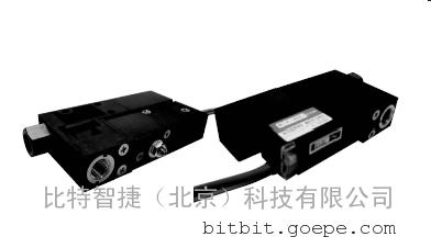 妙德小型真空�l生器 CV4系列