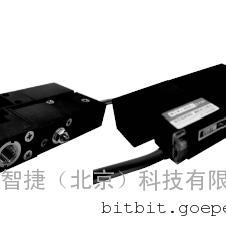 妙德小型真空发生器 CV4系列