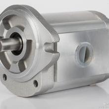 台湾康百世P107RP01GT 齿轮泵 正品