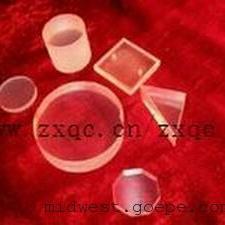 溴化钾盐片(4片) 型号:ZHY8-KBr-Y10/3