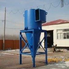 海科CLT/A型旋风除尘器