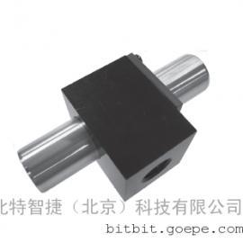 【CONVUM妙德】大容量型真空发生器 HFV-25