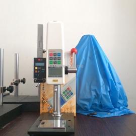 山度手压机架 拉力测试台 带标尺手压机架SPJ-B