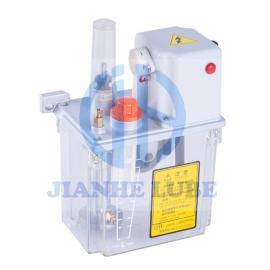 建河供应FLH-2活塞式自动间歇润滑泵