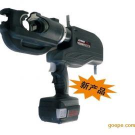 REC-LI60日本原装进口IZUMI充电式液压钳