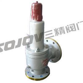 AH42F液化石油�獍踩��y、安全回流�y