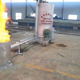 气化炉 煤炭气化炉 节能型气化炉 气化炉生产厂家 生物质炉