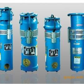 郑州喷泉配件 设备 灯 水泵全套设备厂家批发