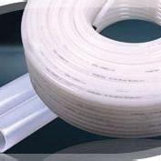 富县耐高温PE-RT地暖管材系列-管道系统