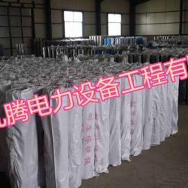 防静电绝缘胶垫/配电室绝缘胶垫/绝缘胶垫规格