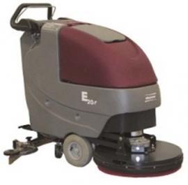 Minuteman明德美洗地机系列手推式洗地机E20