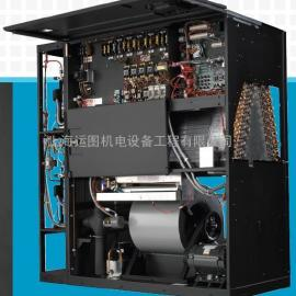 艾默生实验室空调 XDC机型P2055F维修保养