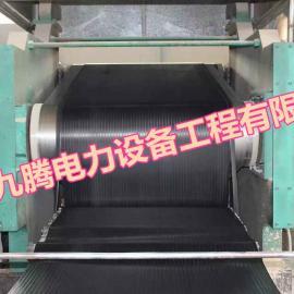 供应配电房10kv绝缘胶板/苏州10kv绝缘胶板生产厂家