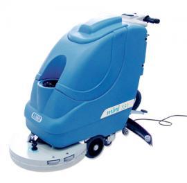 江阴洗地机 美国EMC洗地机mini532价格