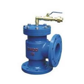 液压水位控制阀,h142液压控制阀,水位控制阀,水位浮球控制阀,