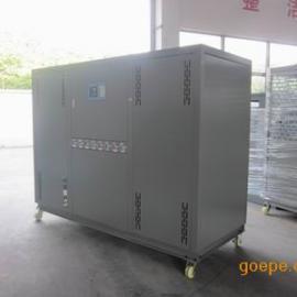 零下20度盐水低温冷水机-昆山康士捷机械设备有限公司