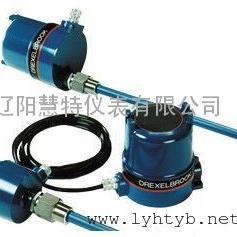 HSN-2M/DE508/L2631射频导纳物位变送器