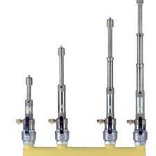 NINI经济型钻孔开孔设备