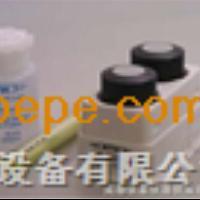 溶氧膜组配件ZBK600