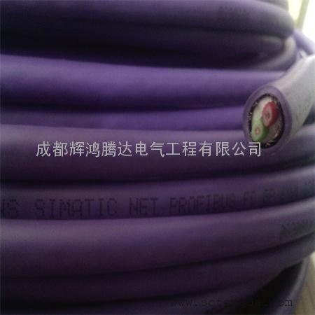 西�T子profibus�F��DP��6XV1830-0EH10