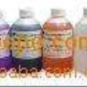 ORP标准液