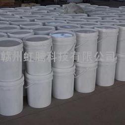锡酸钠,纺织染整助剂,染坊锡酸钠,纺织辅料锡酸钠