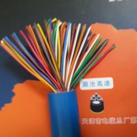 MHYAV矿用通信电缆;煤矿用通信电缆
