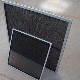 艾默生空调过滤网660*600*96,各种尺寸皆可订做