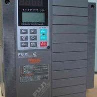 富士高性能矢量控制型变频器FRENIC-VG系列