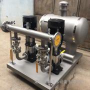 高区二次供水加压泵