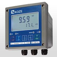 荧光法溶氧仪DO-2200