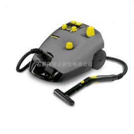 供应DE 4002 德国凯驰蒸汽清洗机 什么价位
