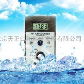 大气负氧离子检测仪哪款好,进口大气负离子监测仪